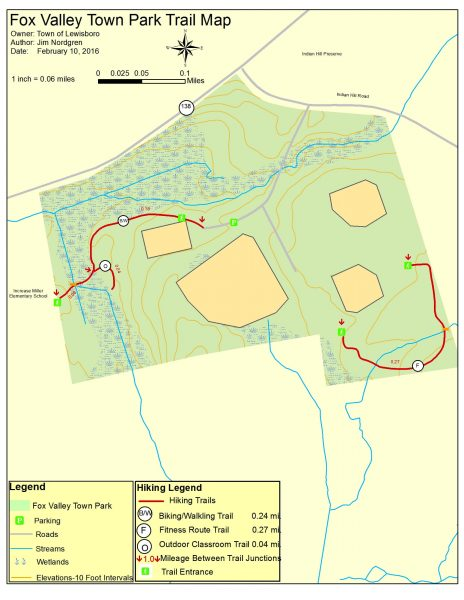 fox-valley-trail-map-2-16-16-1-1
