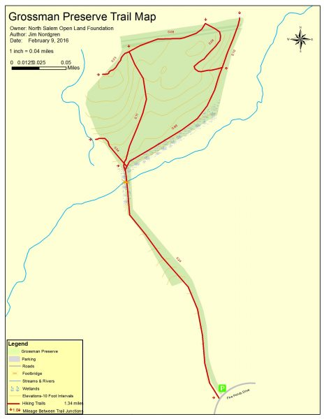 grossman-trail-map-2-9-16-1-1