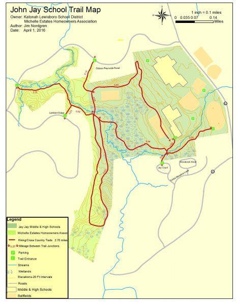 john-jay-trail-map-use-1-1