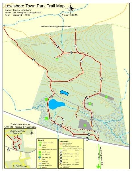 lewisboro-town-park-trails-2-16-16-1-1