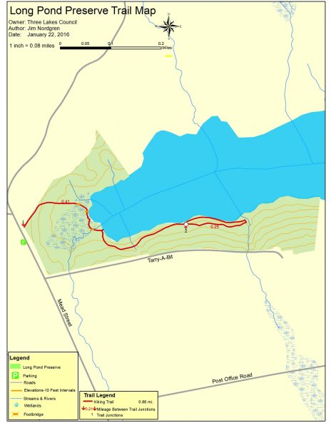 long-pond-trail-map-2-16-16-1-1
