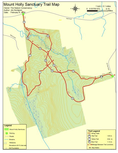 mt-holly-sanctuary-trail-map-2-16-16-1-1