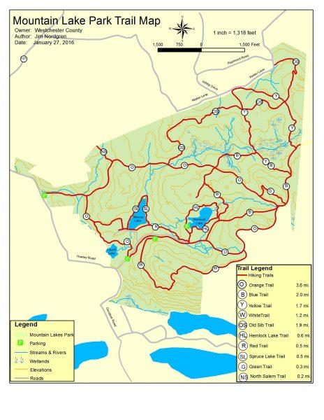 mtn-lakes-map-2-16-16-1-1