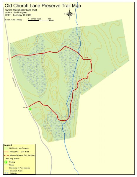 old-church-lane-trail-map-2-16-16-1-1