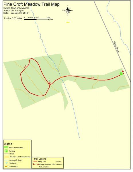 pine-croft-meadow-trail-map-2-16-16-1-1
