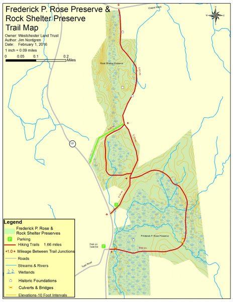 rose-trails-2-16-16-1-1