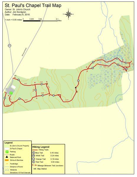 st-pauls-trail-map-2-16-16-1-1
